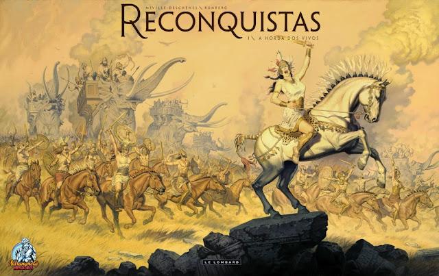 reconquistas1.jpg