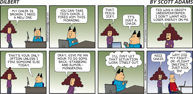 http://dilbert.com/strip/2017-08-06