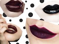Hindari Kebiasaan Ini Jika Tak Mau Bibir Menghitam