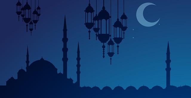 15 Hikmah dan Keutamaan Puasa Ramadhan