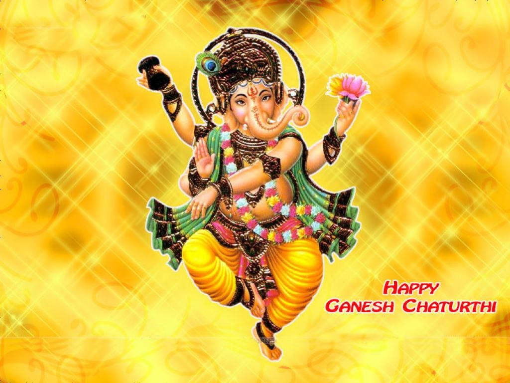 ganesh chaturthi hd - photo #35