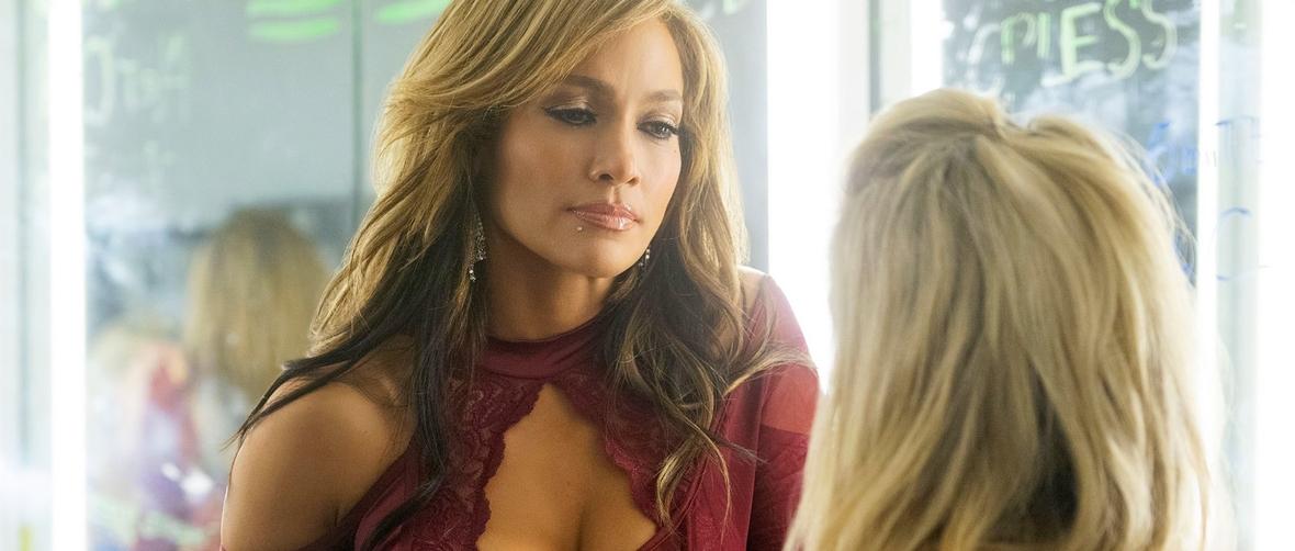 Jennifer_Lopez-Prevarantice_s_Wall_Streeta.