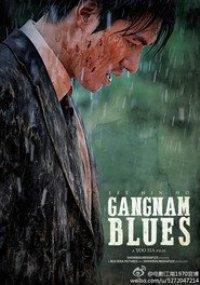 Watch Gangnam Blues Online Free in HD