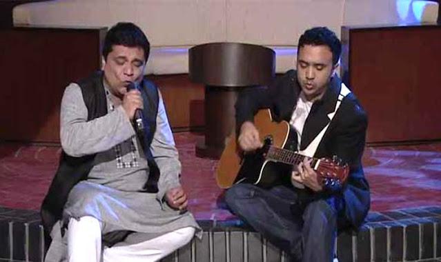 O Ri Chiraiya Lyrics in Hindi – Satyamev Jayate