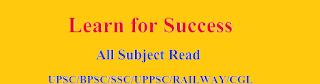 भारतीय संविधान के अनुच्छेद ,भारतीय संविधान के लक्षण