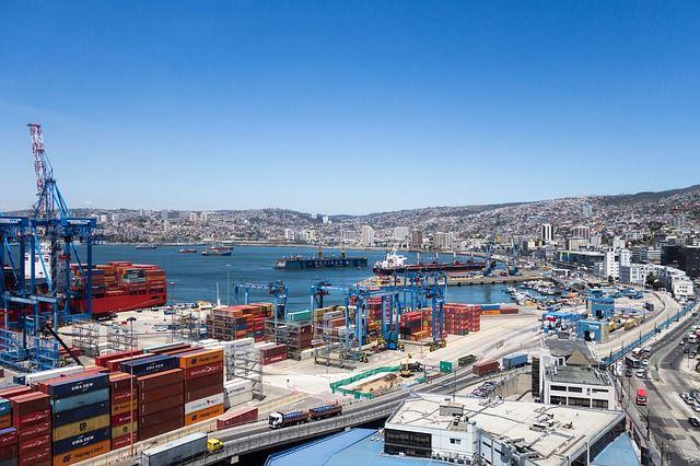 Acuerdo de Libre Comercio
