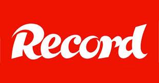 1 TO 5th Std QR Code Record - விரைவு துலங்கல் குறியீடு பயன்பாட்டு பதிவேடு ( மாத வாரியாக அனைத்து பாடங்களும்)