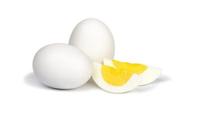Listeria outbreak hard-boiled egg infection monocytogenes