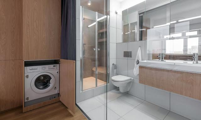 Bathroom Tiles Design In Kerala