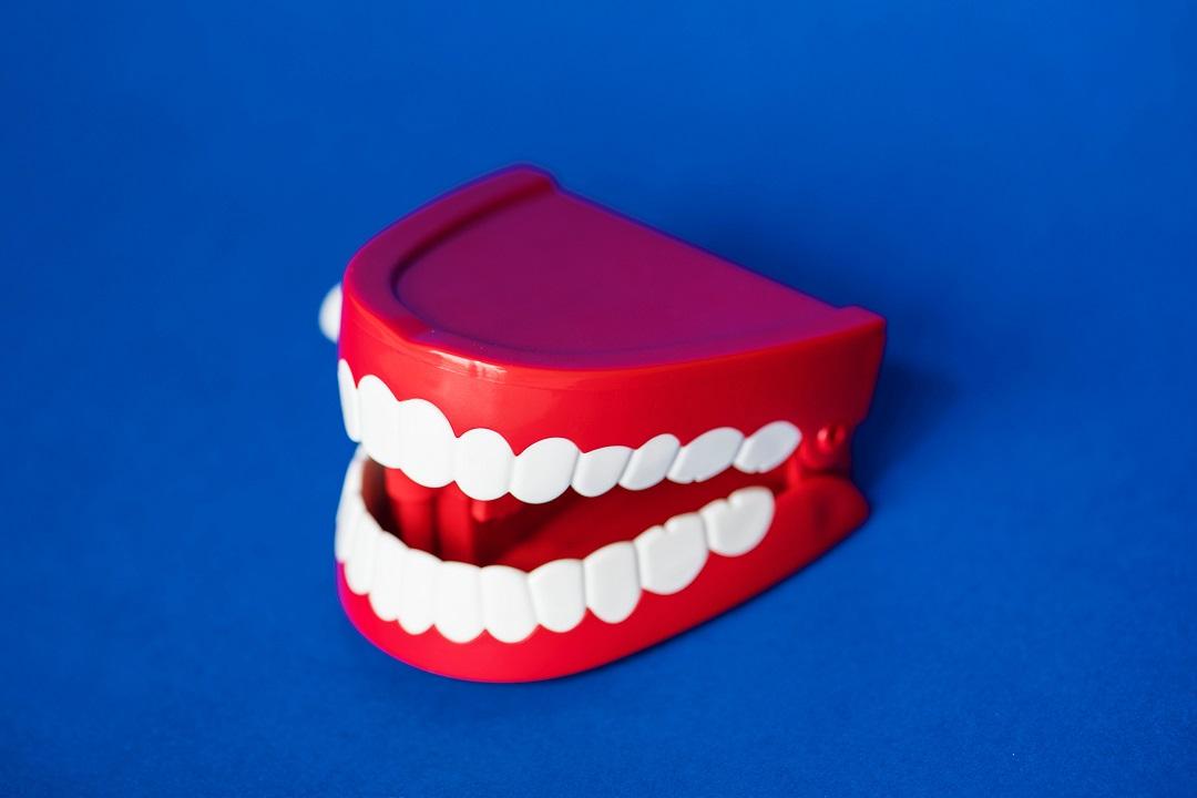 immediate dentures, affordable dentures