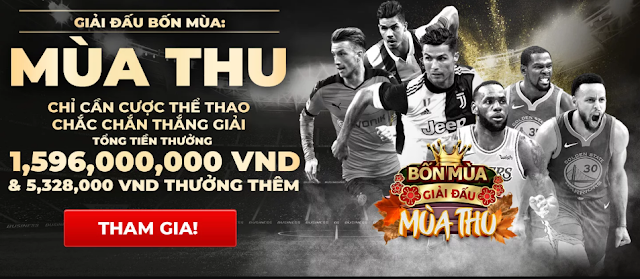 {12BET} Bóng cỏ Romania 7/10: Voluntari vs Chindia Targoviste The%2Bthao%2Bmua%2Bthu1