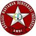 Pro Kontra Usulan Masa Jabatan Presiden 3 Periode : Oleh Ali Nasrullah Ramadhan