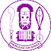 UNIBEN 2015/2016 Convocation Collection And Retrieval Of Academic Gowns