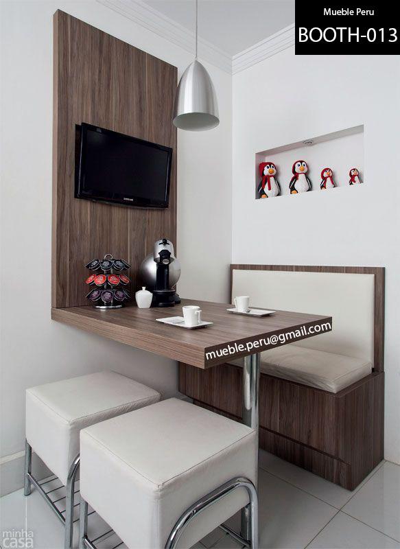 mueble per exclusivos muebles hechos a pedido