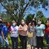 Jaguarari: Colégio Estadual Walter Brandão homenageia seus professores