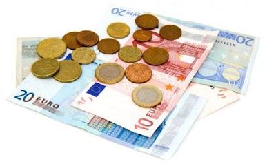 Prestiti Alle Imprese Cosa Bisogna Sapere