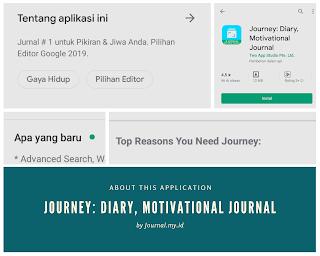 journal.my.id
