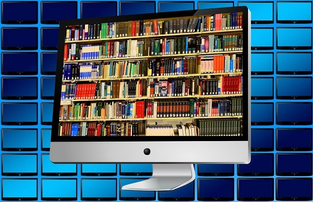 why buy books online not bookstores digital textbooks