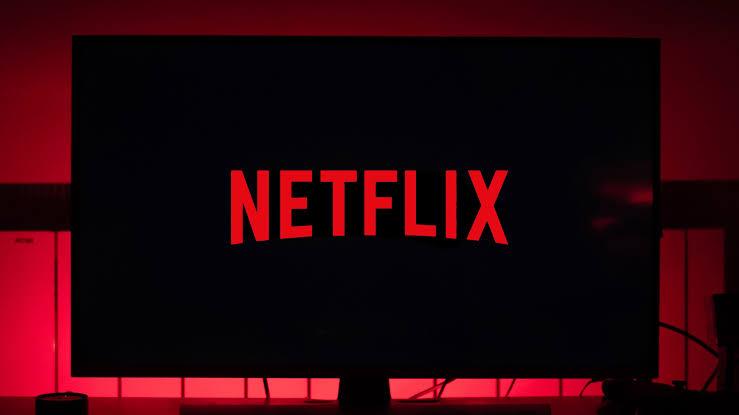 Updated Netflix MOD apk