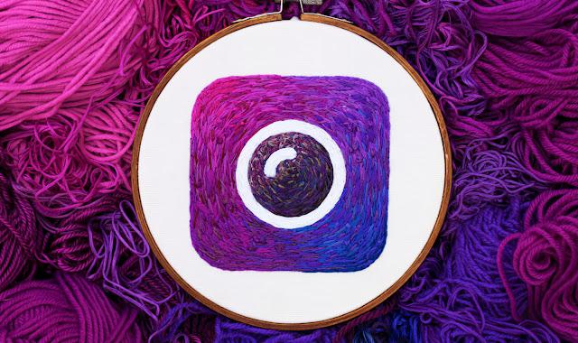 ميزة جديدة تضاف لتطبيق Instagram