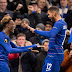 Hudson-Odoi, Loftus-Cheek & Lampard's shift: Why it's time for Chelsea academy pair to cut ties