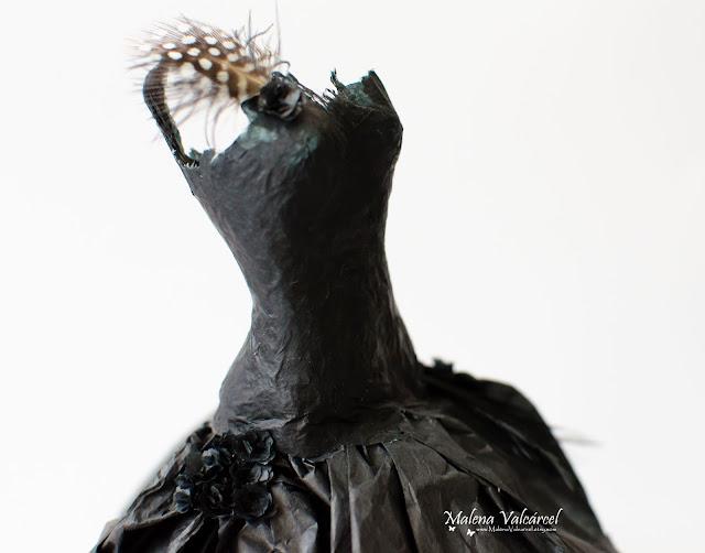 vestido-de-papel