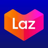 commerce yang memiliki juga tim  pengiriman sendiri untuk penjemputan dan pengantaran pake Lowongan Kurir Lazada Cilegon