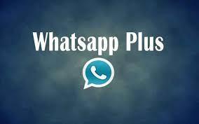 WhatsApp Plus v6.56 MOD APK is Here!