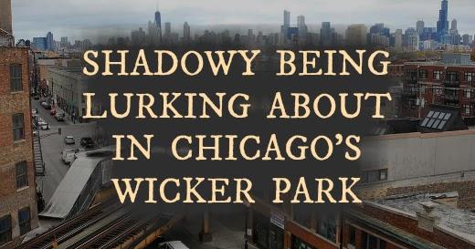 Wicker Park Apartment Buildings