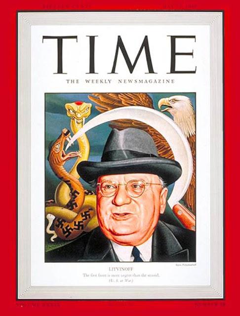 Time Magazine, 11 May 1942 worldwartwo.filminspector.com