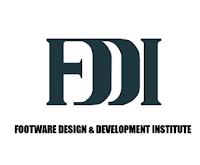 FDDI 2021 Jobs Recruitment Notification of Intern Posts