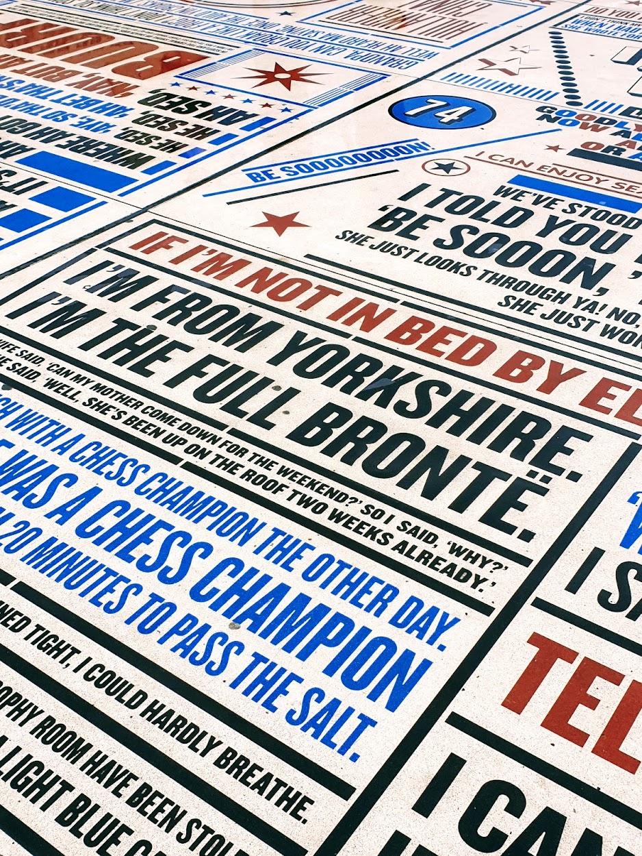 Wayback Wednesday In Blackpool