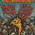 Simple Plan y New Found Glory anuncian gira por Estados Unidos