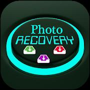 اقوى التطبيقات الاندرويد والايفون لأسترجاع الصور والفديو المحذوفة