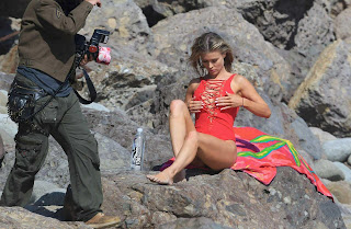 Joanna-Krupa-at-138-Water-Swimsuit-Pictureshoot-2+%7E+SexyCelebs.in+Exclusive.jpg