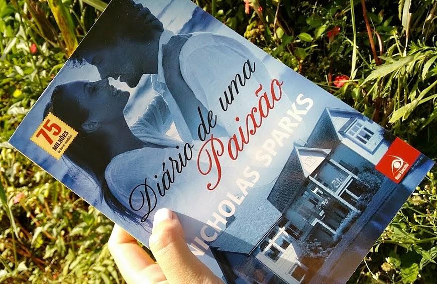livro-diario-de-uma-paixao