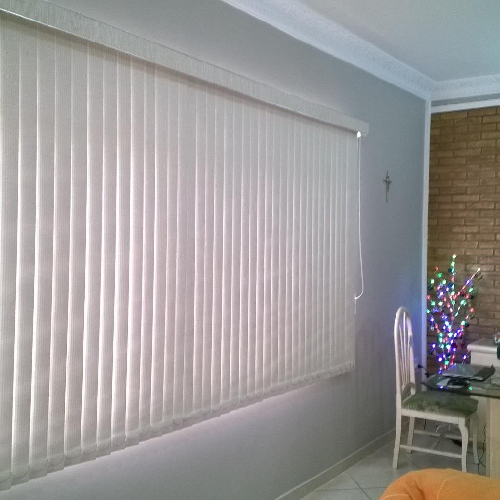 persianas em guarulhos persianas vertical blackout sala