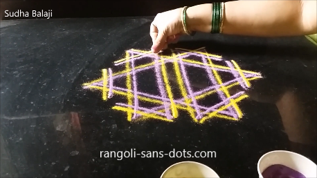 very-difficult-rangoli-designs-image-1as.png