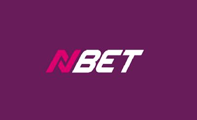 Đánh giá tổng quan về nhà cái NBET bạn không nên bỏ qua