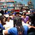 Ensino médio baiano não atinge nível esperado no Ideb