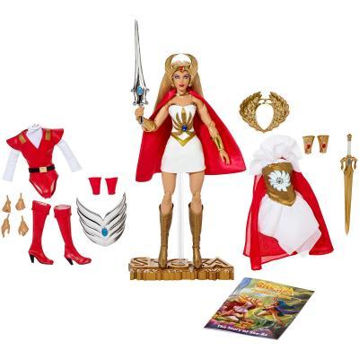 She-Ra action figure 2019