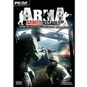 ARMA Armed Assault Free Download FUll
