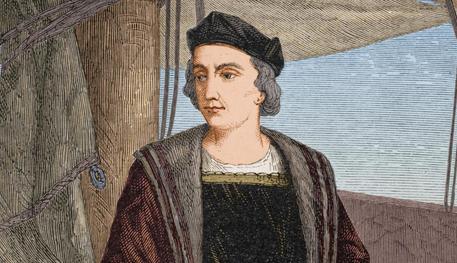 15 Fantastic Christopher Columbus Quotes