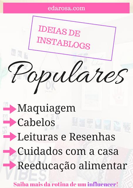 dicas para instagram profissional