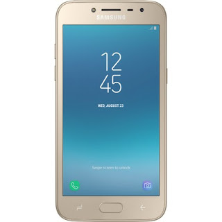 Full Firmware For Device Galaxy J2 Pro SM-J250M