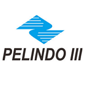 Lowongan Kerja BUMN PT Pelindo III Terbaru