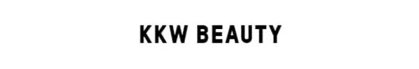 Kew beauty איפור קים קרדשיאן המלצות