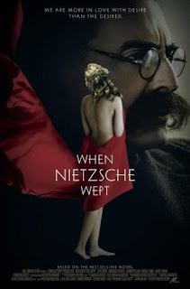 Cuando Nietzsche lloró 2007, comentarios