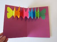 pop-up-sommerfugle-kort