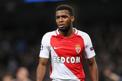 Arsenal mong muốn có được chữ ký của Lemar